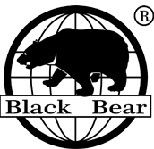 Black Bear USA